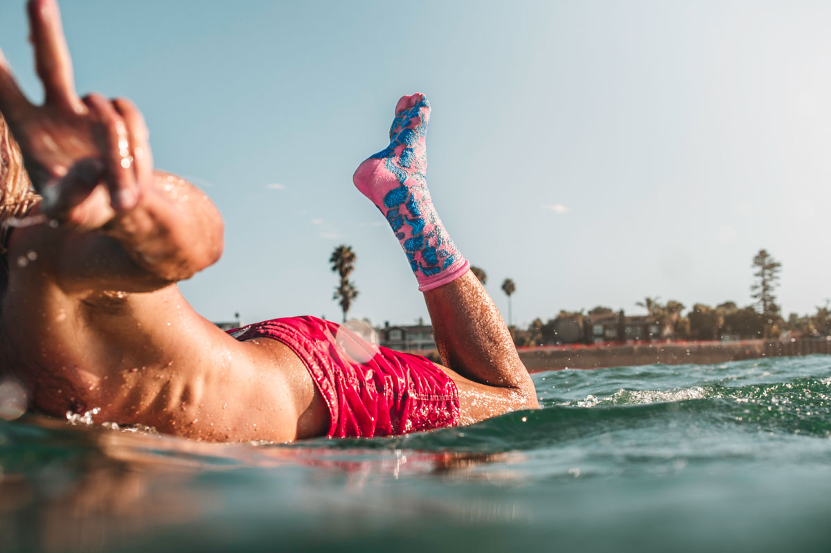 AK_HappySocks_Surf_2554