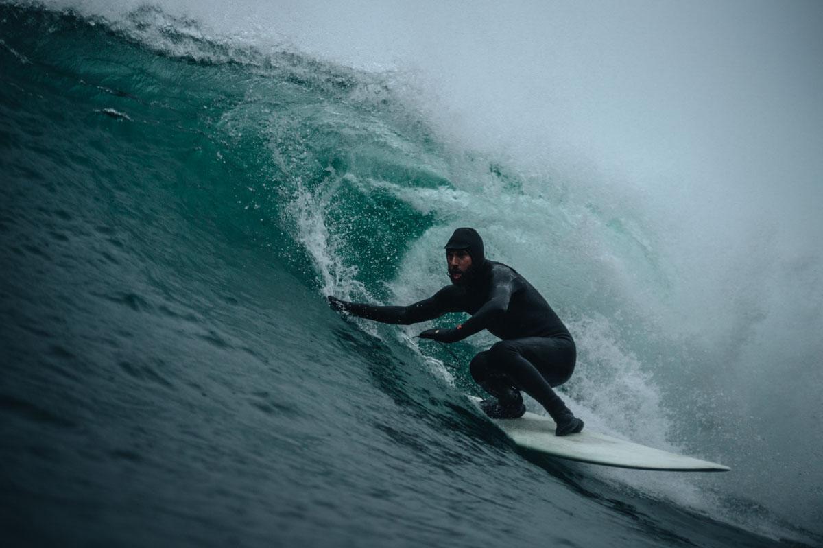 AK_Lofoten_Surf-3968