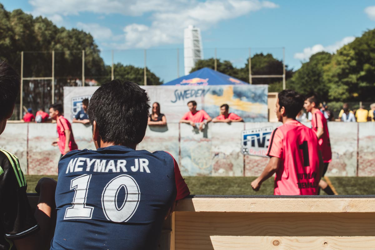 AK_RedBull_Neymar_Malmo_LOW-0420