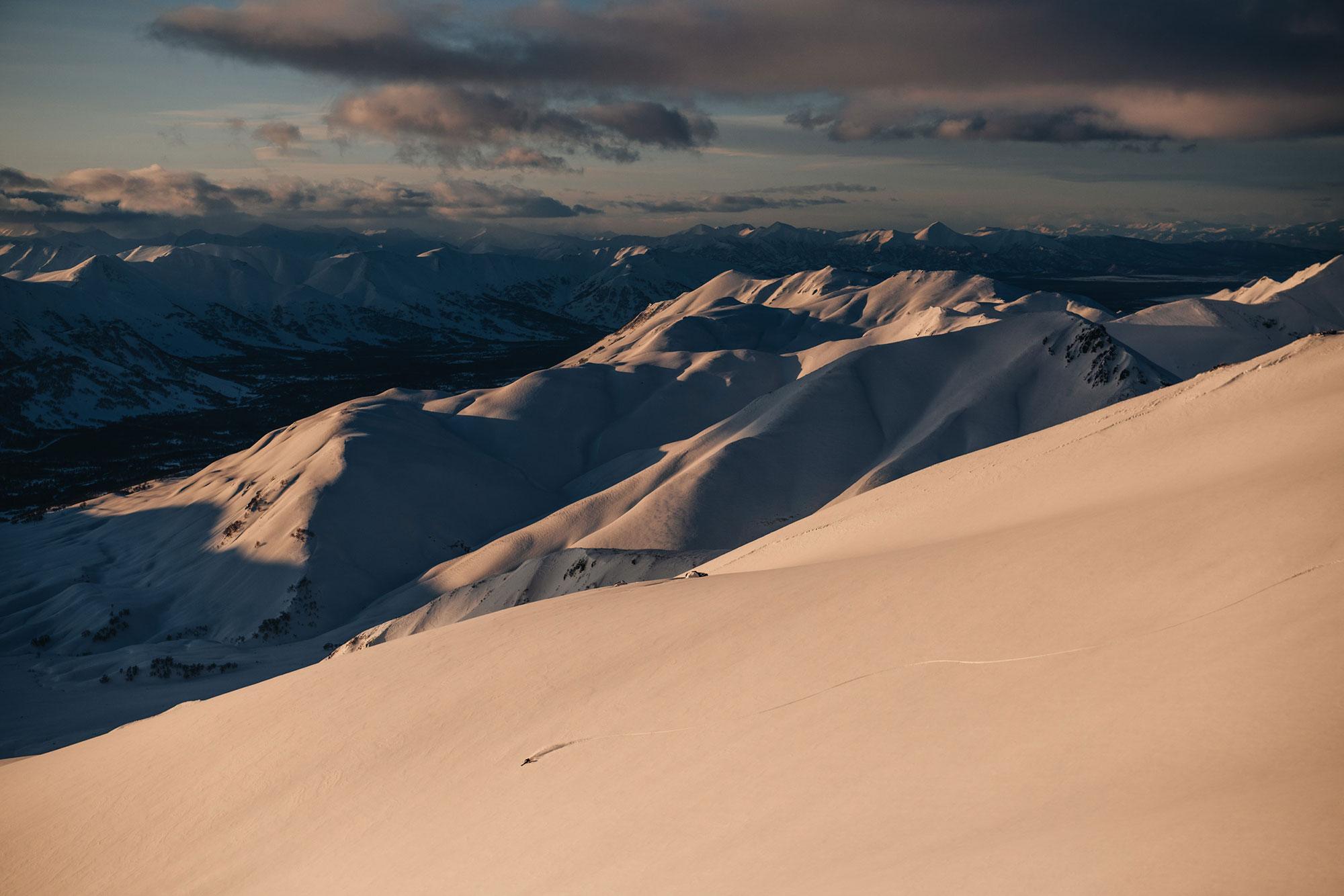 AKP_Kamchatka_Ski_LOW-5780