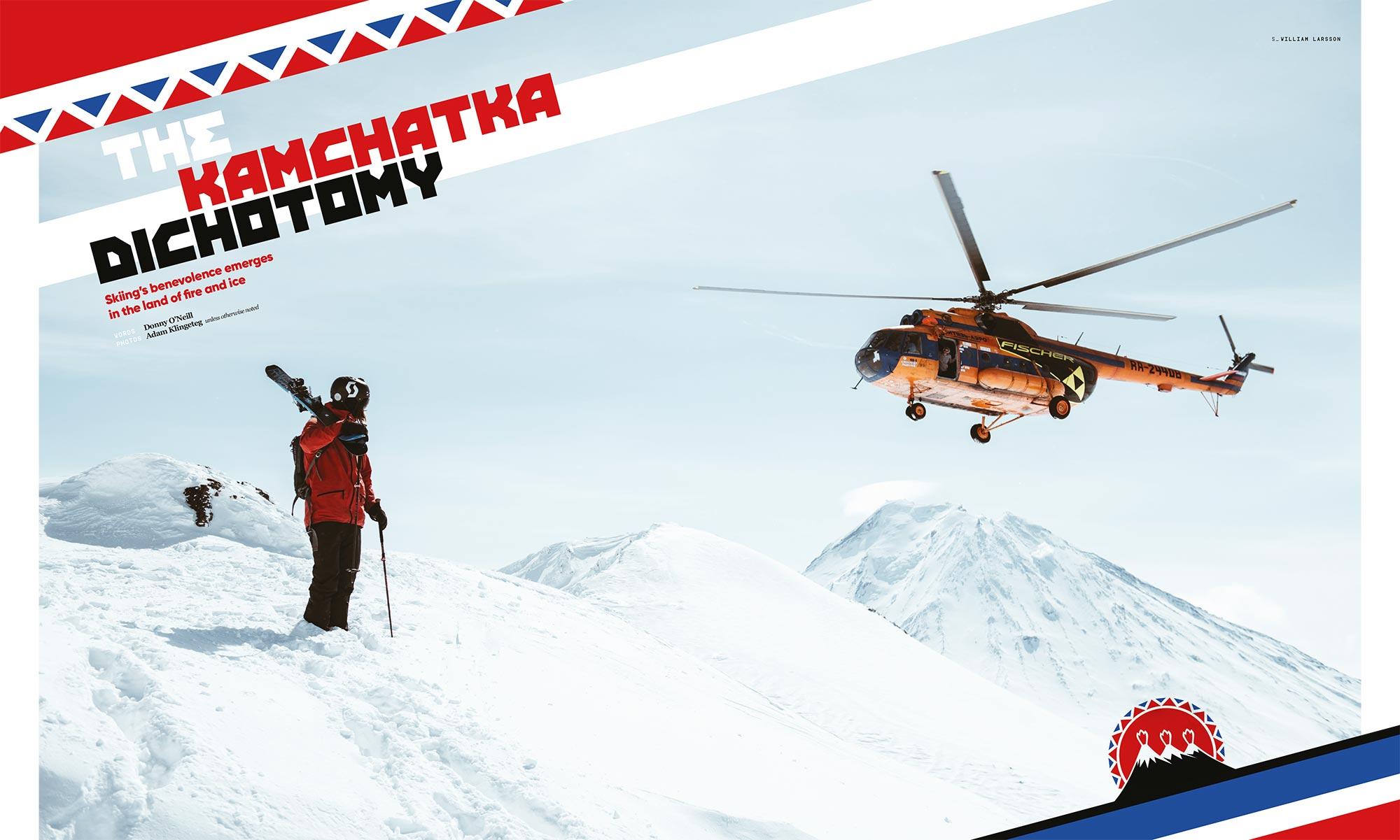 Kamchatka-1